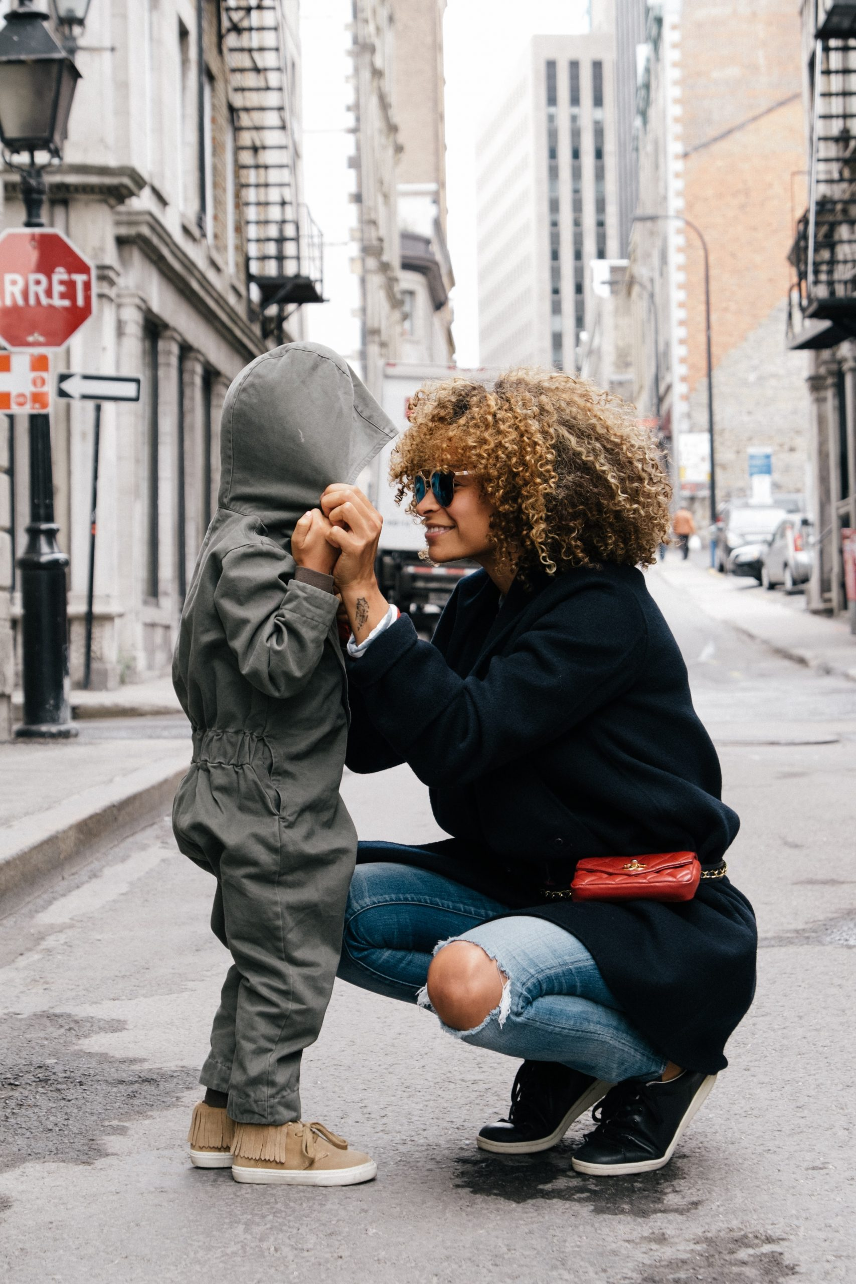mompreneur-mom-with-kid