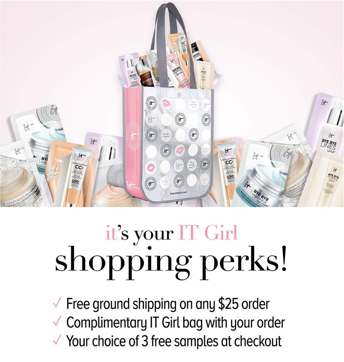 000003_Offer_Op_Shopping_Perks1