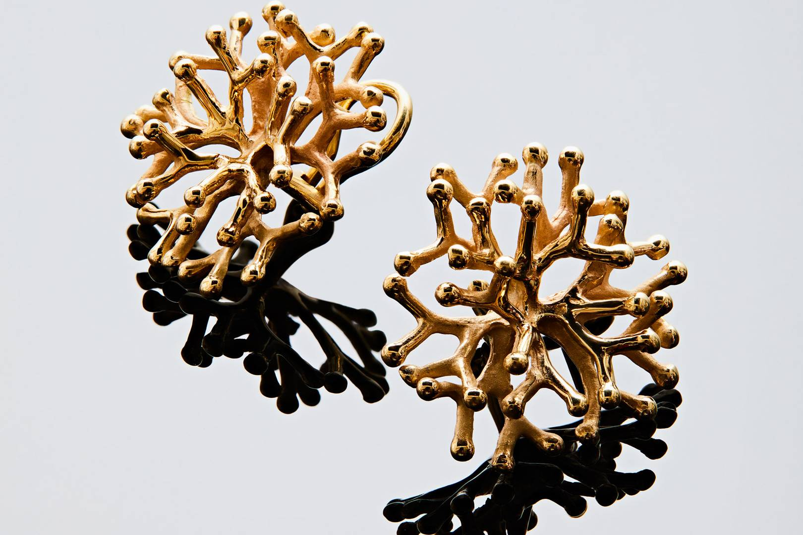 recycled-jewelry-sustainable-fashion