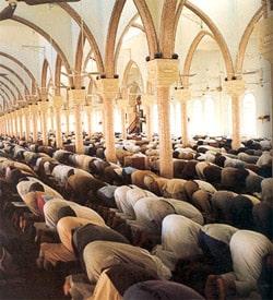 0510m_english_islam_prayer