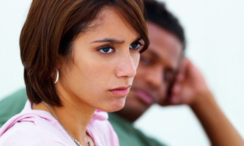 10-mistakes-women-make-in-relationships