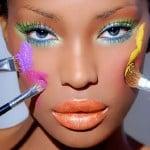 best-makeup-for-black-women1-150×150