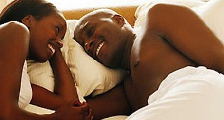 black-couple-taking-460×246