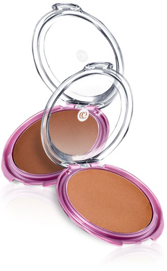 covergirl-queen-collection-minerals-natural-hue-bronzer