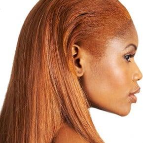 best-hair-weave-black-women-290×290