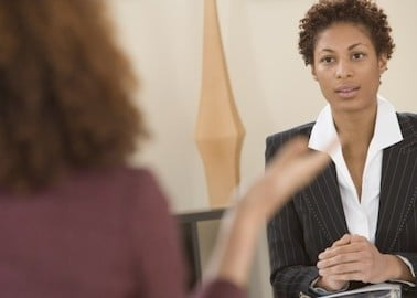 black-woman-job-interview1-378×270