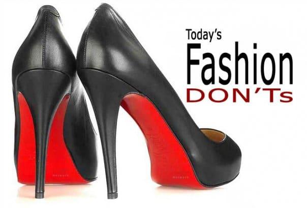 fashiondonts
