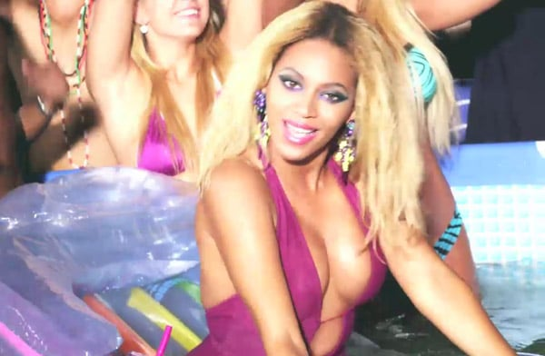 Beyonce-Party-video-2