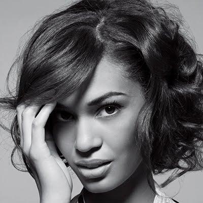 hair-care-for-black-women