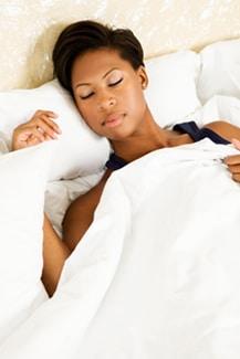 woman_sleeping_better_2