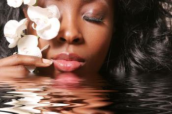 polls_black_woman_relaxing_5209_390988_poll_xlarge