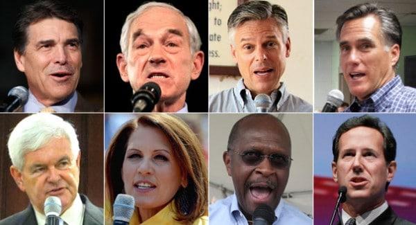 2012-GOP