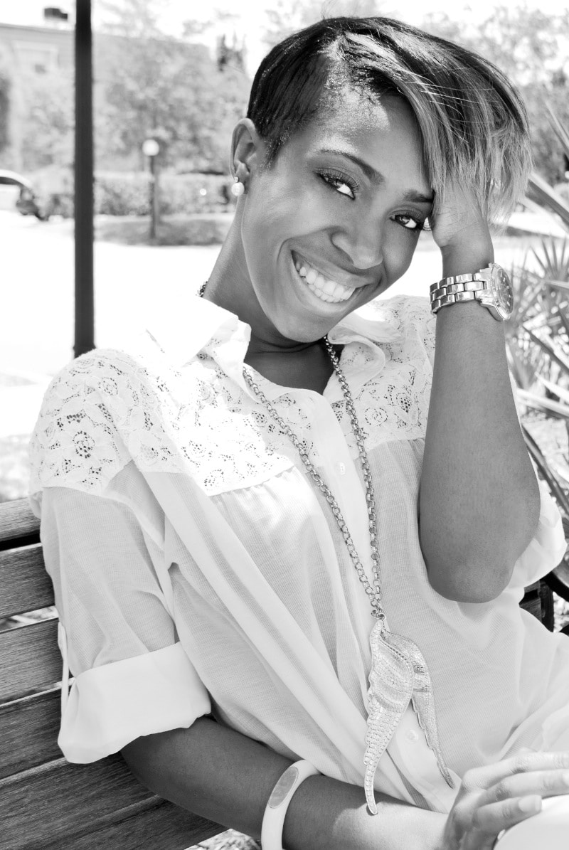 Rochelle-Boreland-Picture