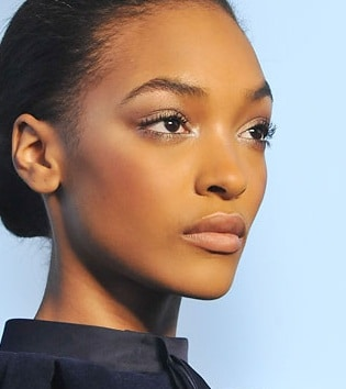 black_woman_headshot
