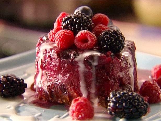 TU0502_Brioche-and-Berry-Pudding_lg