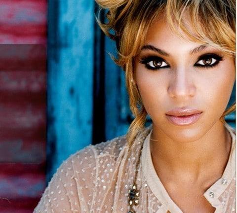 Beyonce_0020