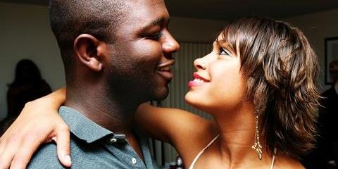 black-man-and-woman1