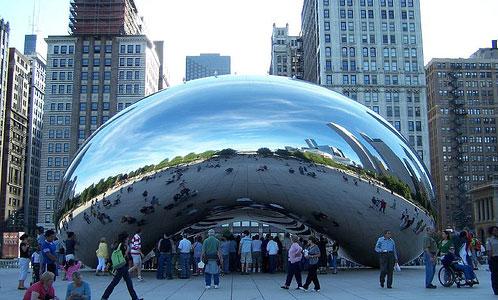 chicago_gate
