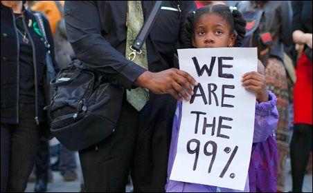 the-99-percent