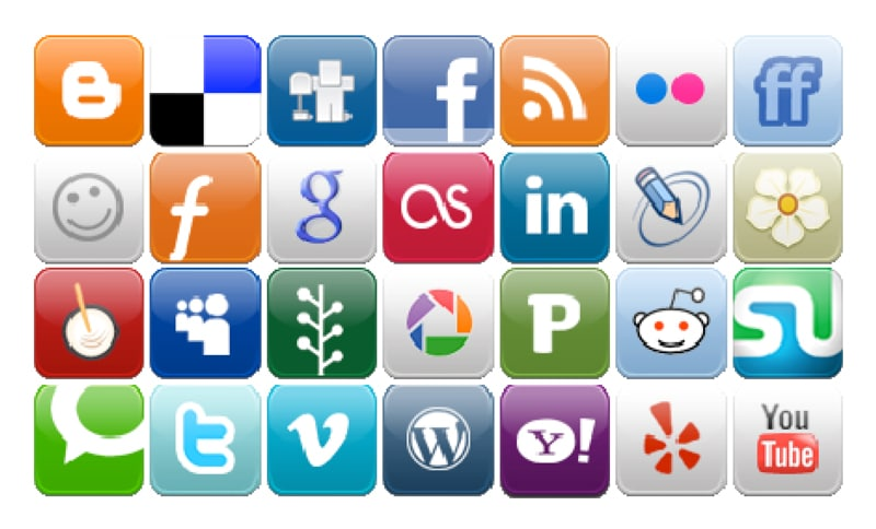 Microsoft Word – web 2.0 logos.doc