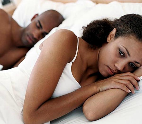cheating-husband-450a121208-12587486851