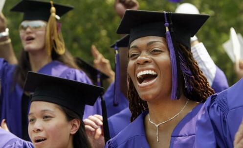 black_graduate