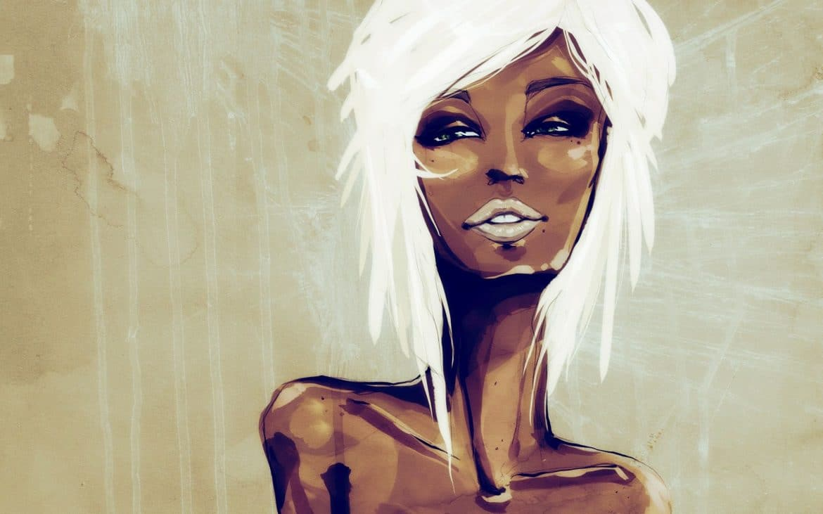 black_woman_painting-wide