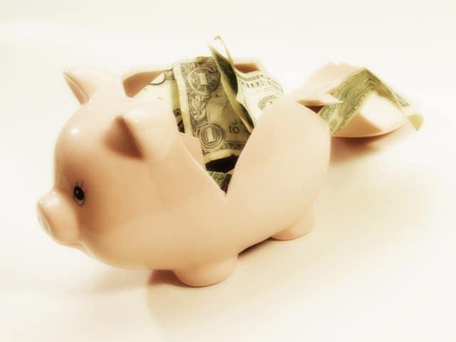 make-a-budget-piggy2