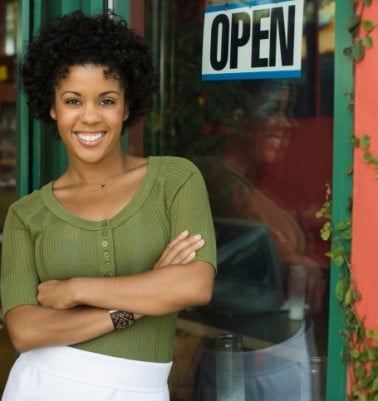Black-Woman-Business-Owner-378×401