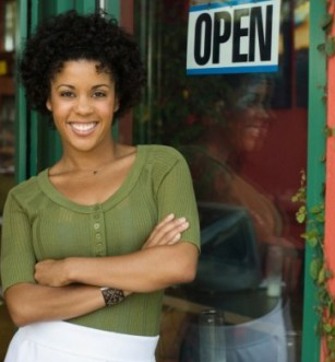Black-WomanBusiness-Owner
