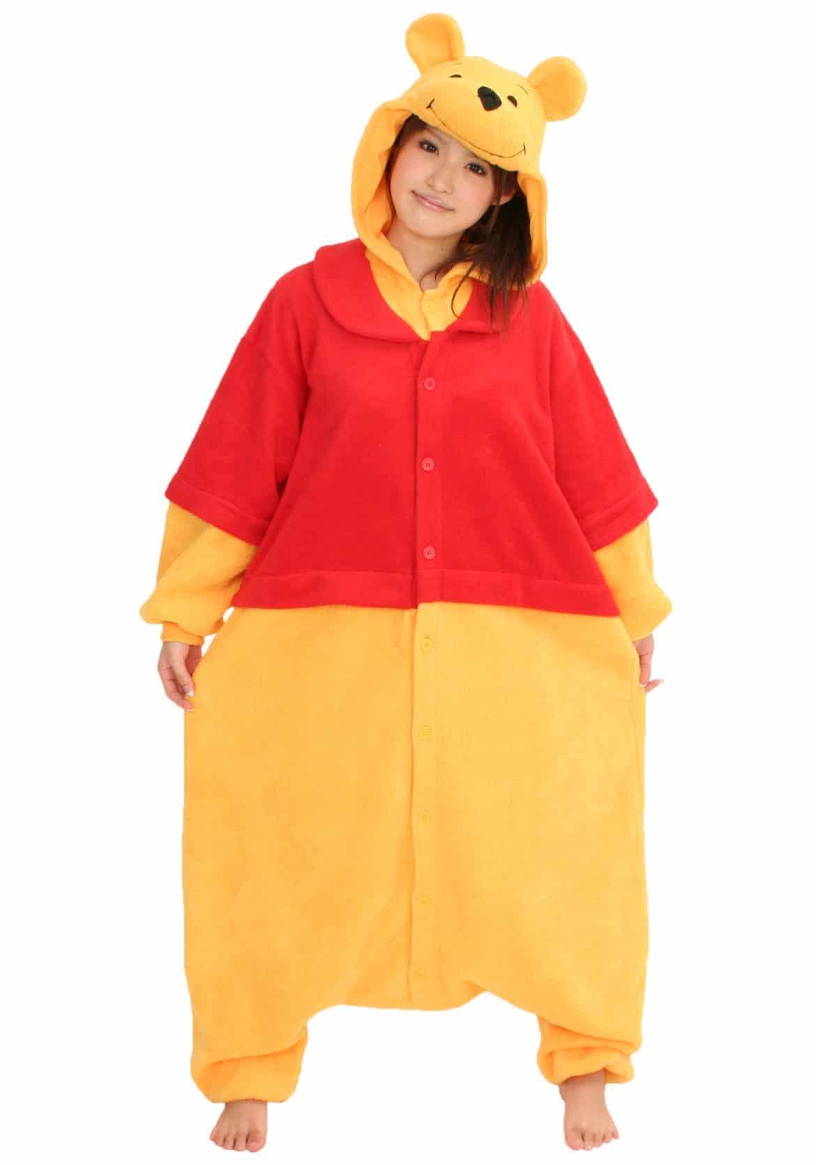 Pooh-Pajama-Costume-zoom