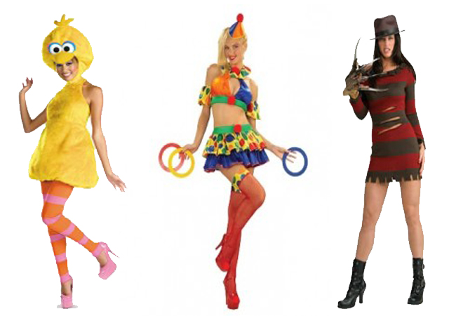 Unsexy-costumes-Feature-img