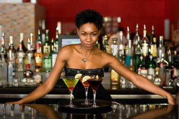 cheers_bartender