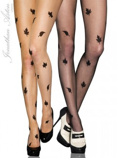 innocent-leaves-tights