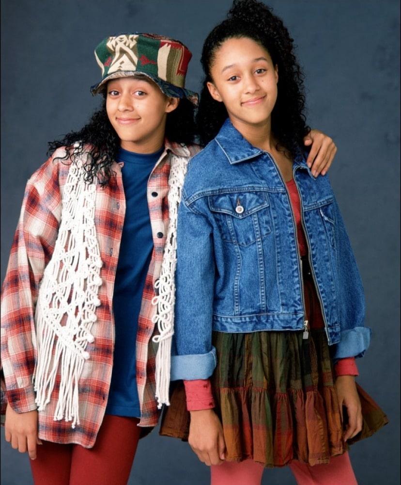 sister-sister-tv-94-01-g