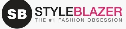 styleblazer