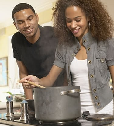 black-woman-cooking-375×414