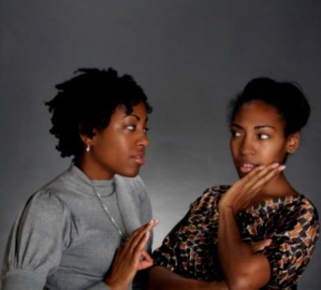 black-women-arguing1