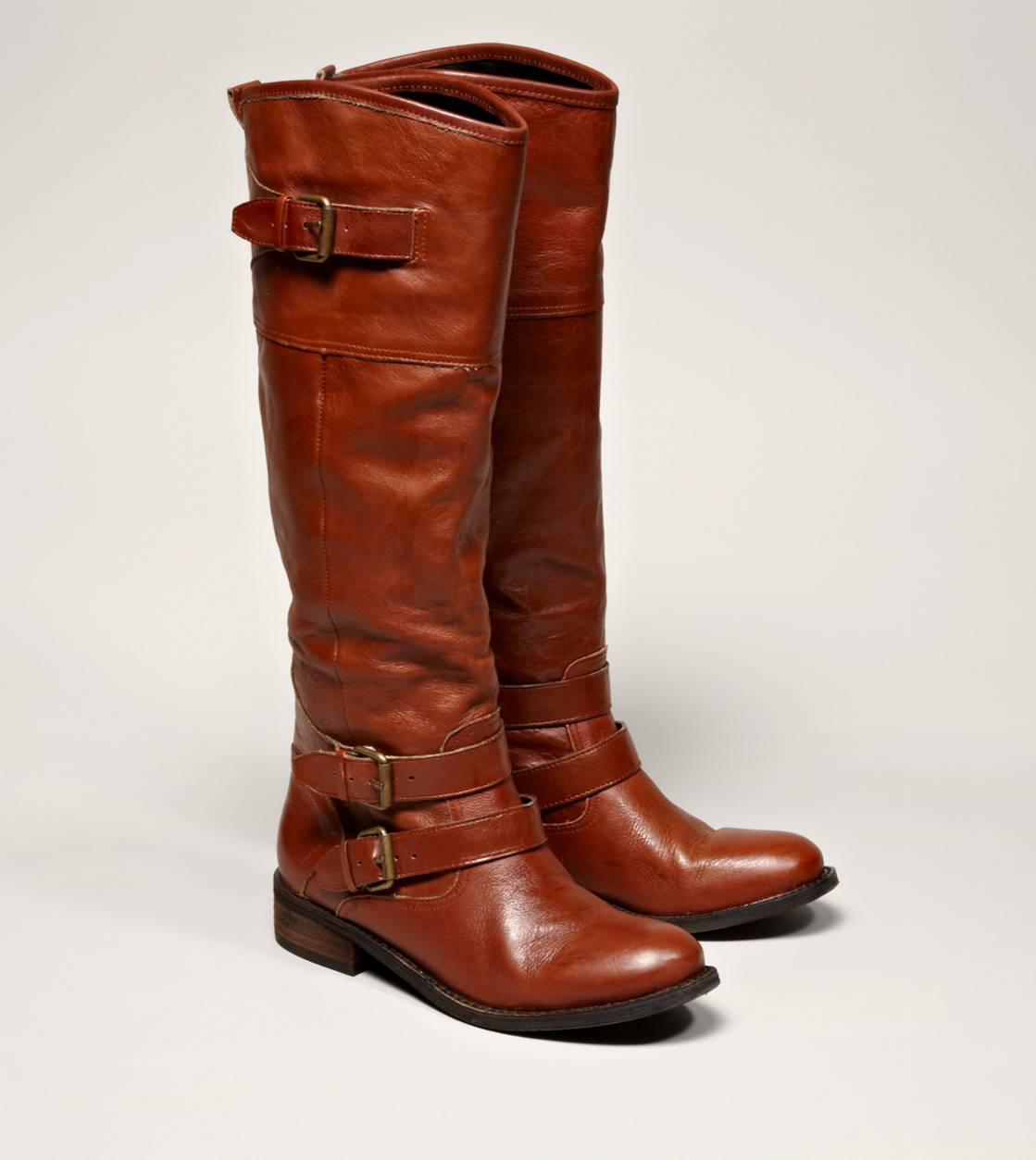 dv by dolce vita tyson boot