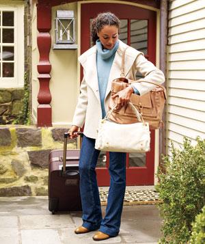 lady-luggage_300