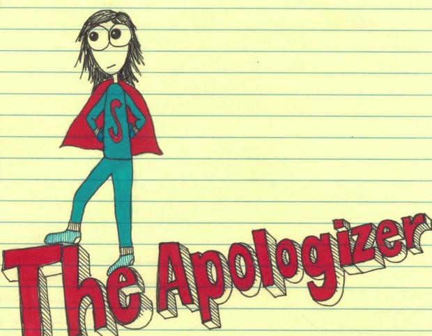 the_apologizer
