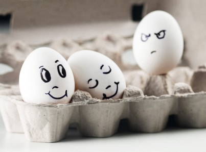 overcome-jealousy-and-selfishness