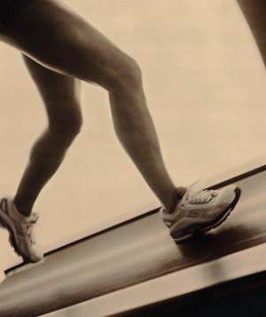 treadmill_300