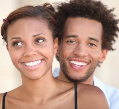 black_couple3