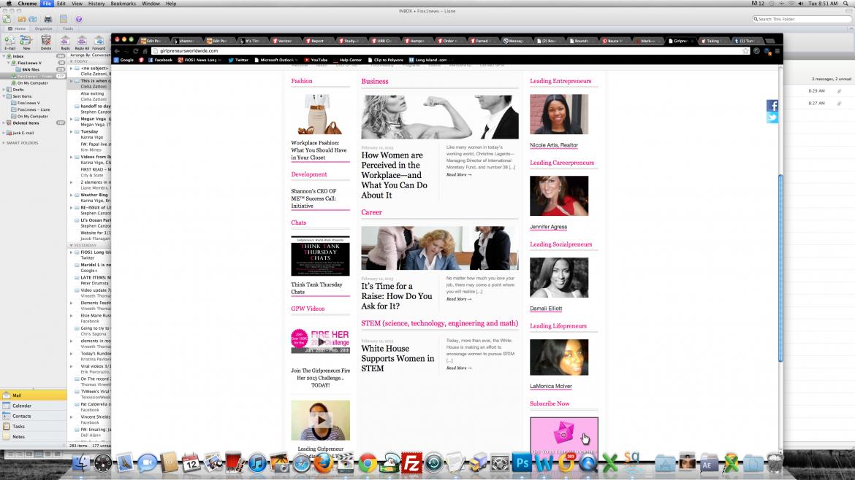 Screen shot 2013-03-12 at 8.51.51 AM