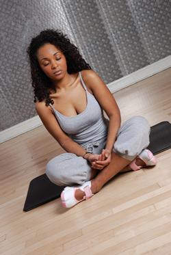 meditation1