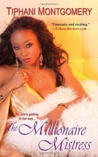 millionaire-mistress-tiphani-montgomery-paperback-cover-art