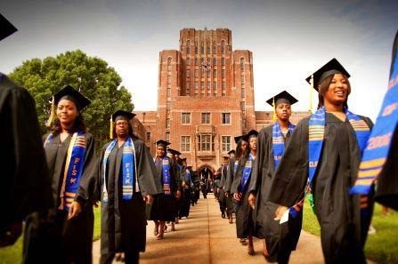 black-women-college-grads
