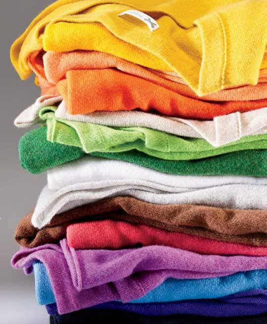 stack_of_t-shirts