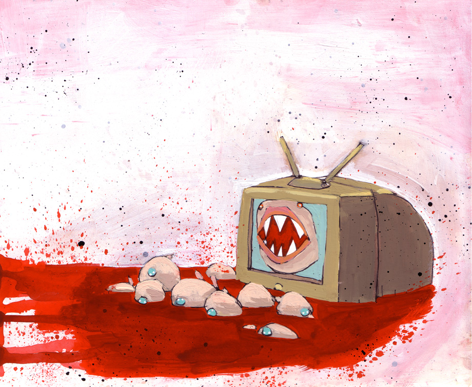 vicious_media
